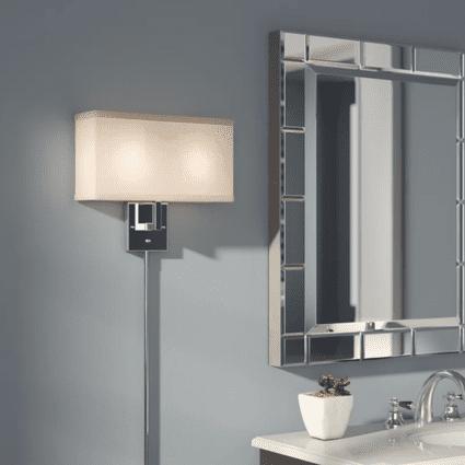 The 7 best plug in light fixtures to buy in 2018