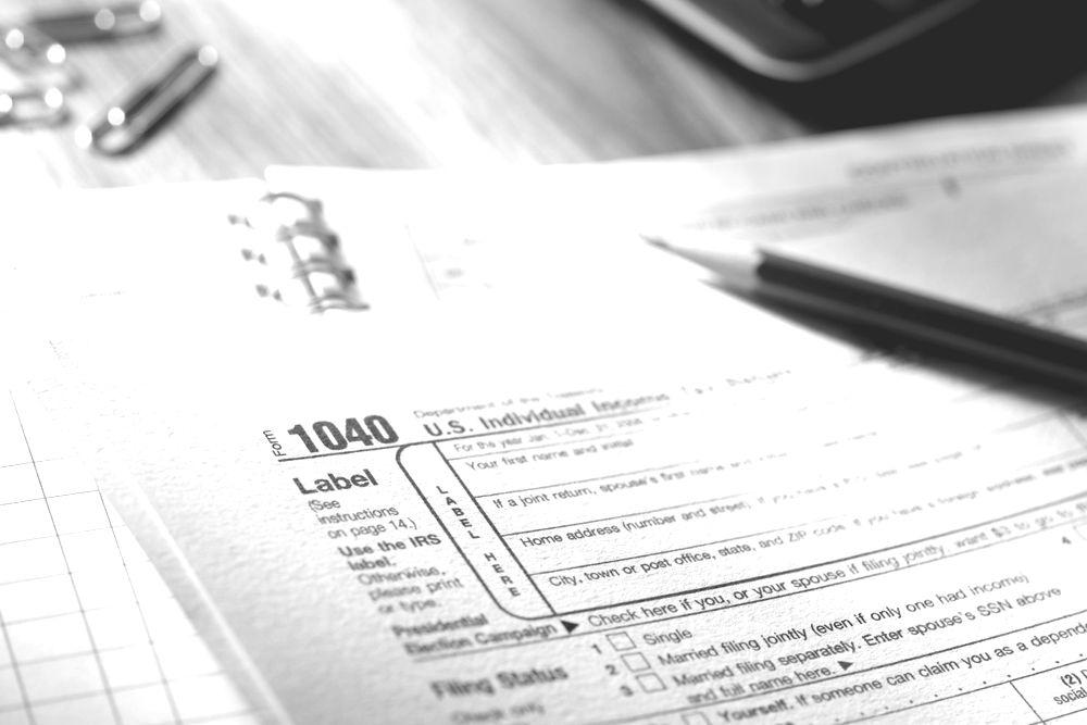 taxes_1040
