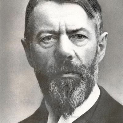 max weber a short biography Examine the life, times, and work of max weber through detailed author biographies on enotes.