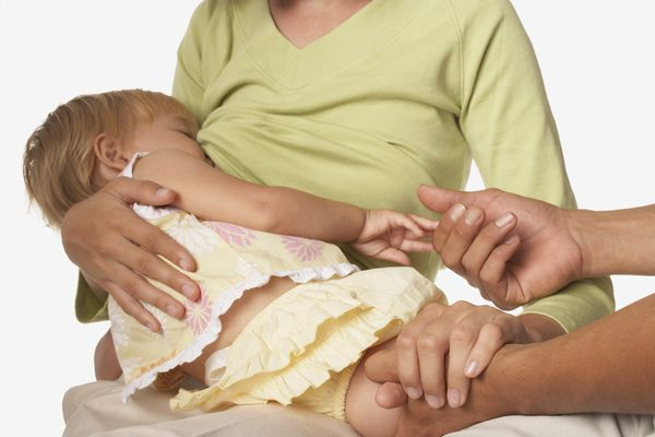 Breastfeeding, Fertility, And Infertility: Do You Have To Stop Breastfeeding If You Want To Have Another Child?