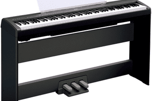 Buying and selling pianos for Yamaha p85 contemporary digital piano