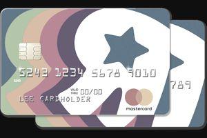 R Us Card