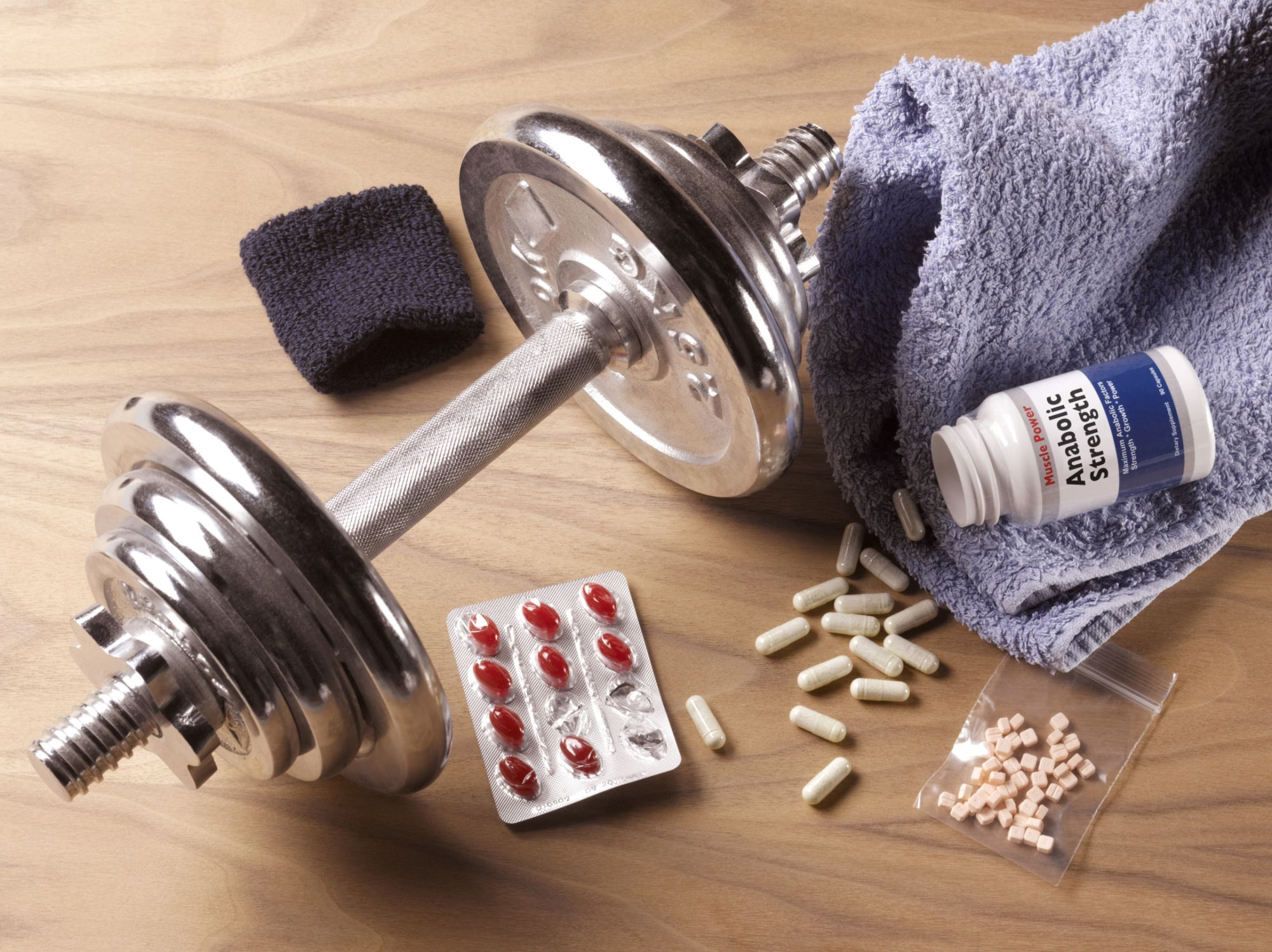 why performance enhancing drugs ruin sports Should performance enhancing drugs (such as steroids) be accepted in sports pros and cons of performance enhancing enhancing drugs, such as steroids, in sports.