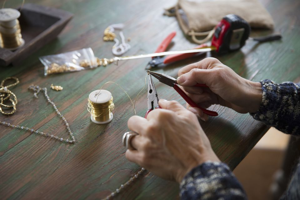 jewelry classes near me getting started finding classes 1236