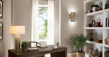 paint colors for homesThe Best Tuscan Paint Colors for Your Home