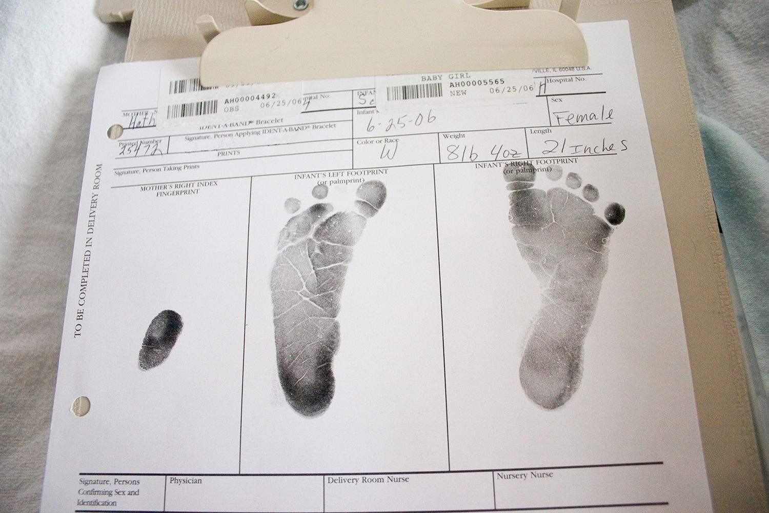 How to get a copy of a miami birth certificate how to get a copy of your birth certificate xflitez Images