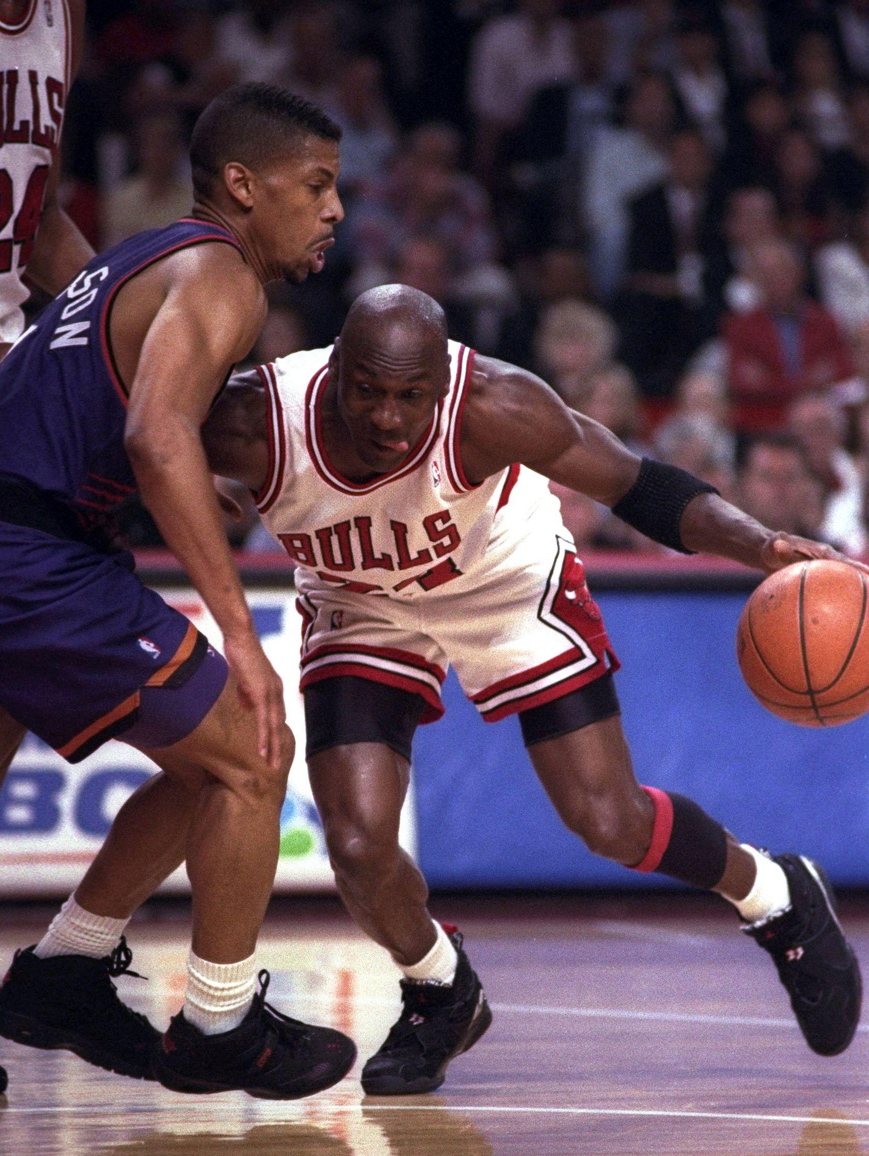 original jordan shoes 1992-1993 nba finals 754909