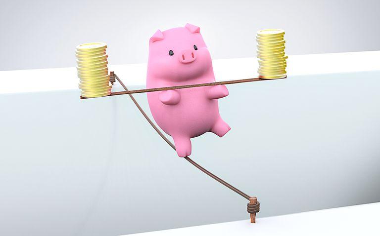 piggy bank_coins_etf