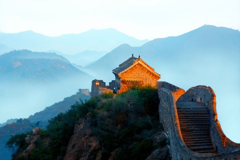 GreatWallViewStockGetty-2000x1334-.jpg