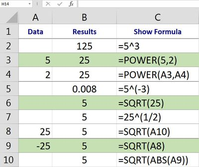 Read Comprehension Worksheets Pdf Formula Bar Fx Bar In Excel And Google Spreadsheets Equivalent Fraction Practice Worksheets Excel with Addition Fractions Worksheet Word Show Or Hide Formulas In Excel And Google Sheets Letterland Worksheets Word