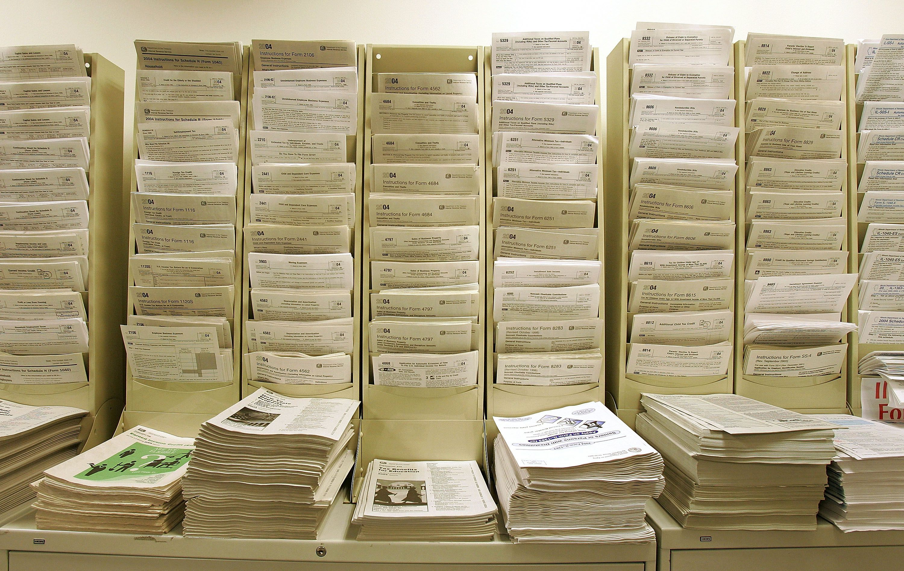 Learn When to File IRS Form 706 for 2014 Deaths
