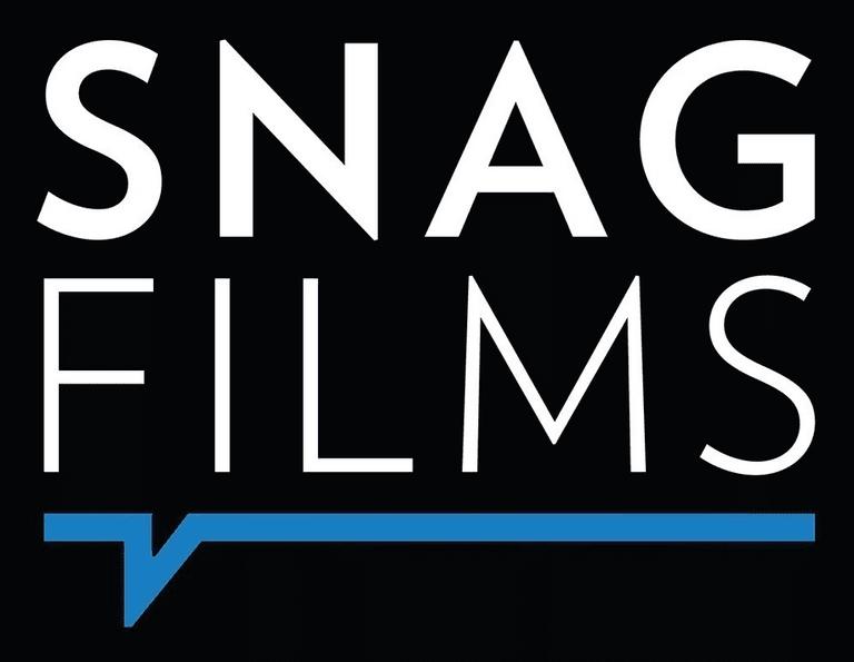 SnagFilms free online movies