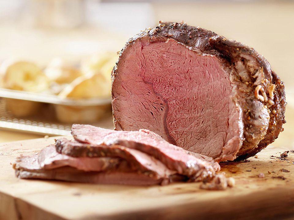 rare-roast-beef