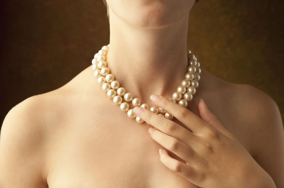 shop freshwaterthumbnail necklaces freshwater for made jewelry prices quality the best of retail necklace off pearls pearl at