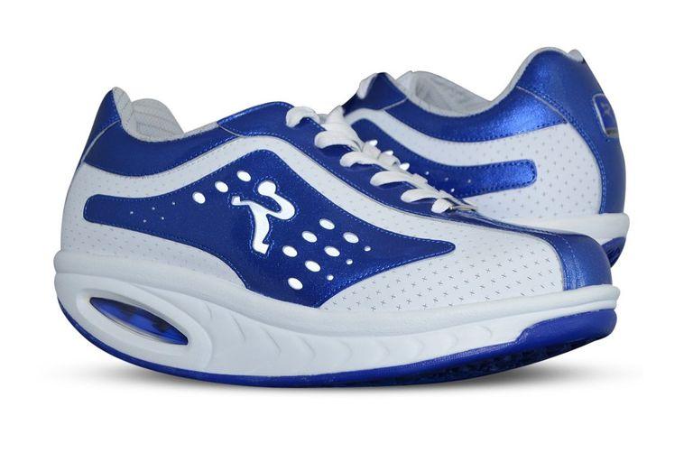 RYN Sport Walking Shoes