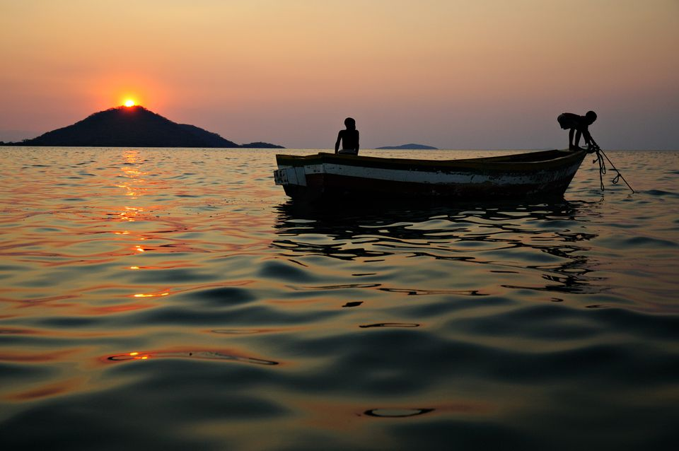 Lake Malawi, East Africa: The Complete Guide