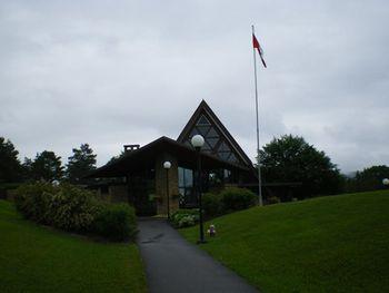 Things To Do In Cape Breton Nova Scotia