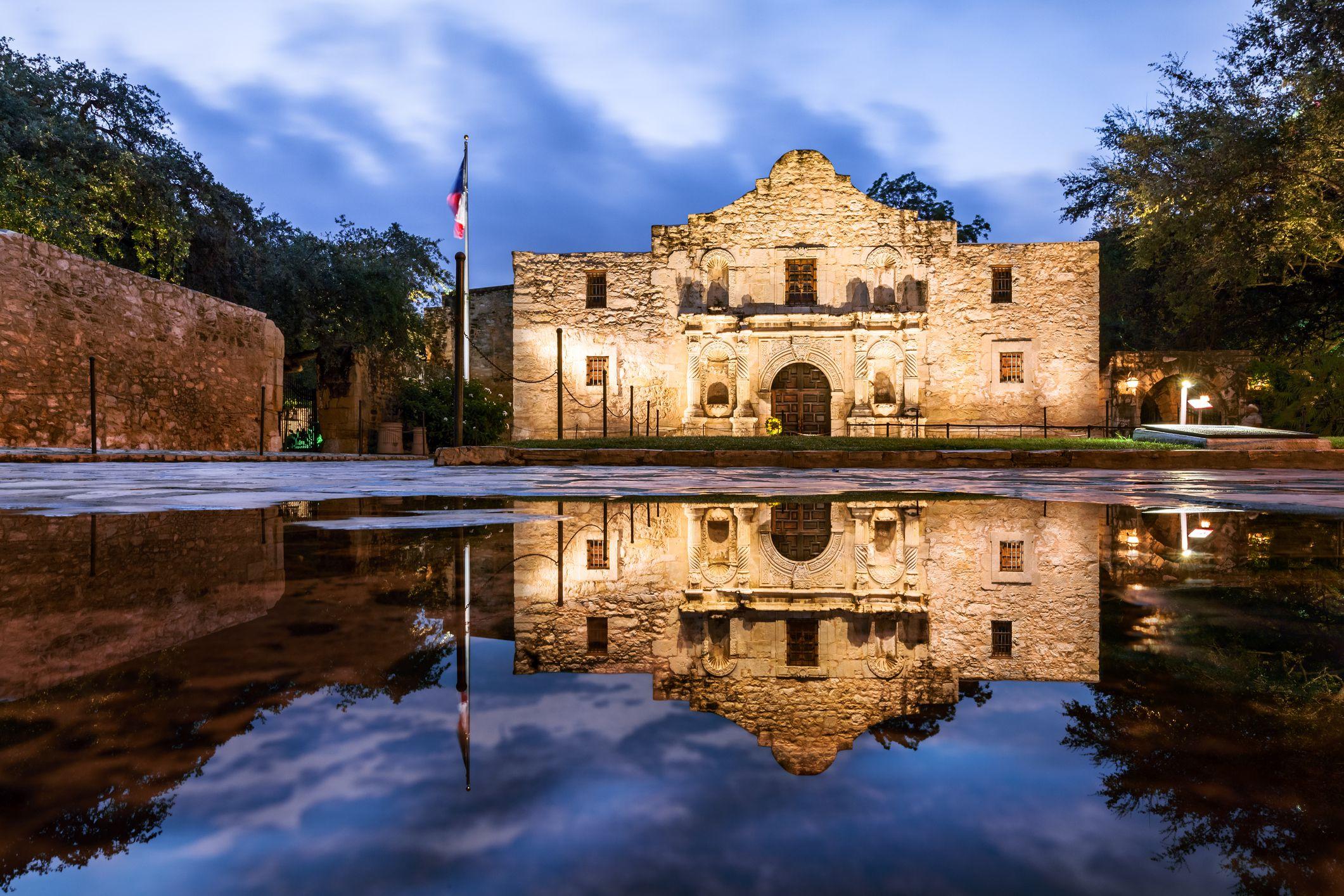 All Star Auto Insurance >> Popular Summer Activities in Texas