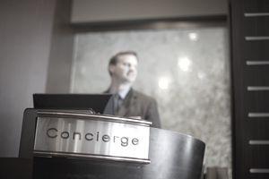 concierge_134573020.jpg