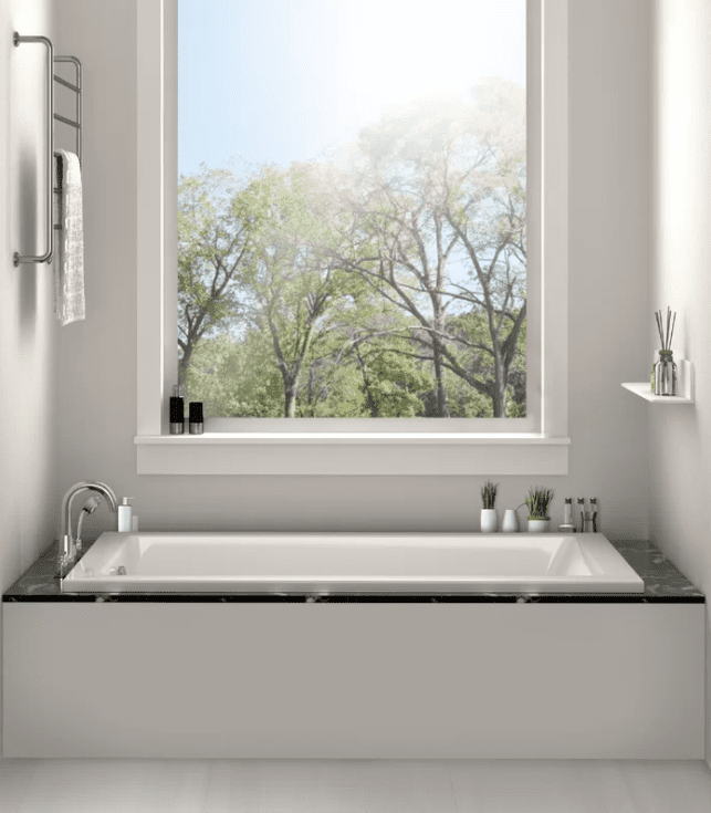 shallow soho freestanding s bath claybrook bathtub gingers in bathtubs ginger toronto
