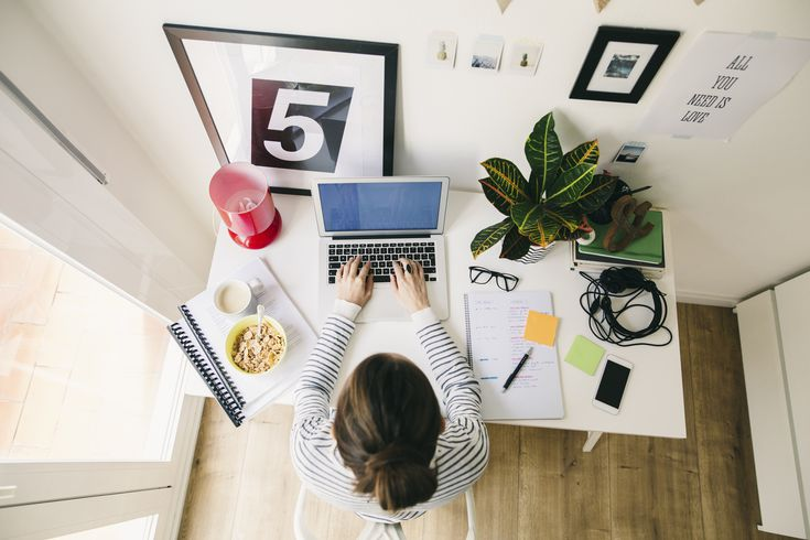 Skills You'Ll Need To Become A Great Web Producer