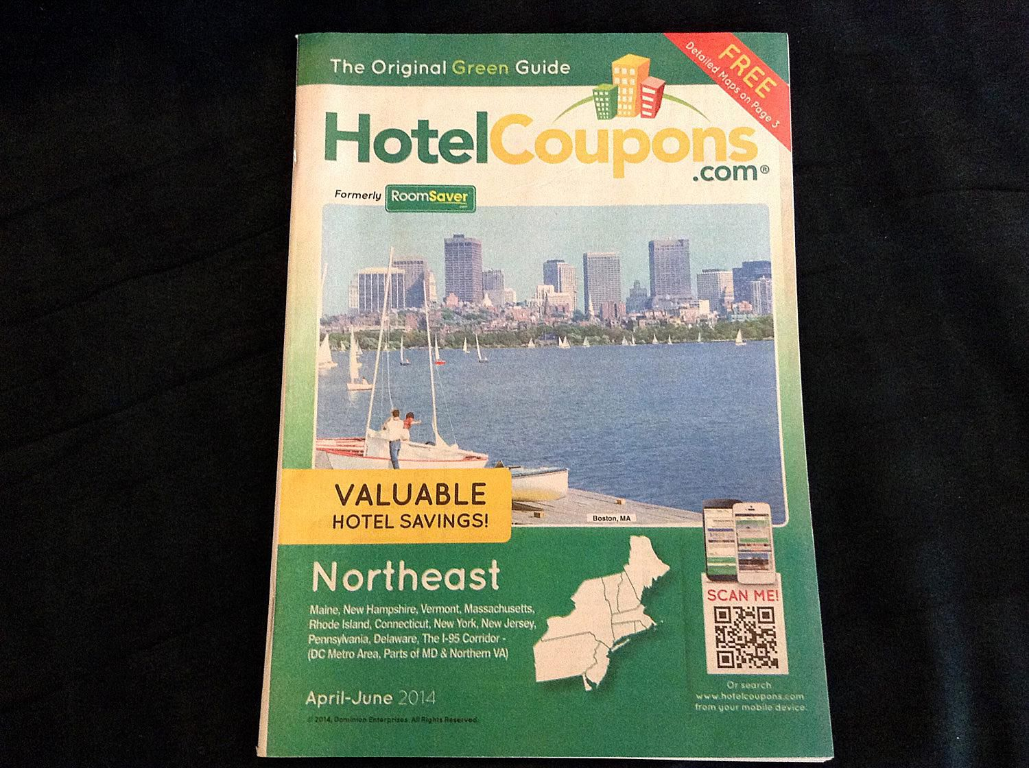 New england auto show discount coupons