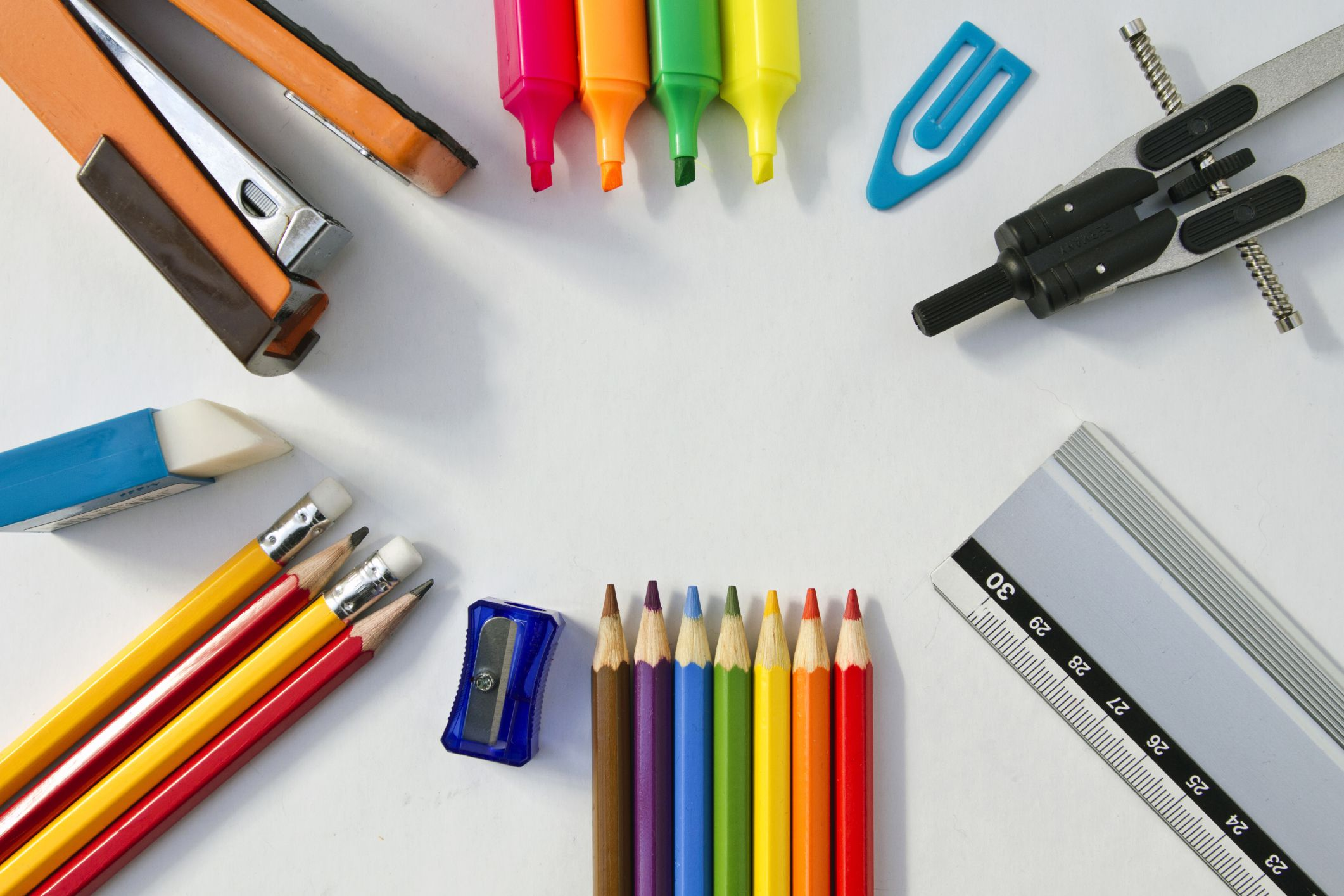 Save money when buying essential office supplies - How to save money when purchasing office supplies ...