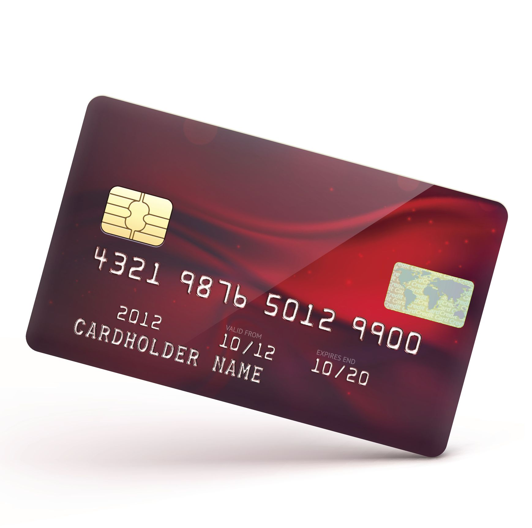 Our Top Recommended Credit Card Casinos
