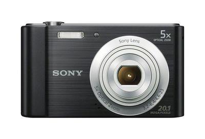 The 7 Best Digital Cameras Under $200