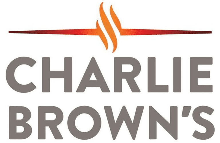 Find listings related to Charlie Browns Steakhouse in Burlingame on essay-fast-help.gq See reviews, photos, directions, phone numbers and more for Charlie Browns Steakhouse locations in Burlingame, CA. Start your search by typing in the business name below.
