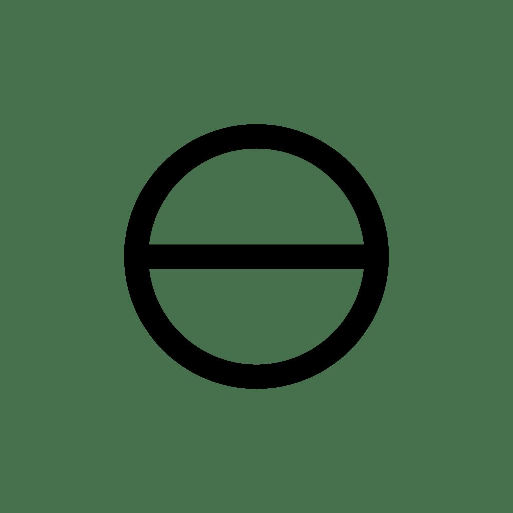 Alchemy symbols and meanings buycottarizona