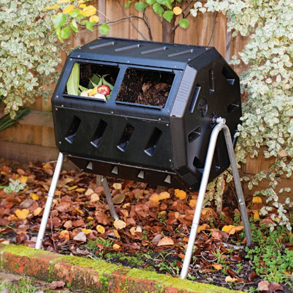 the 8 best composters to buy in 2017