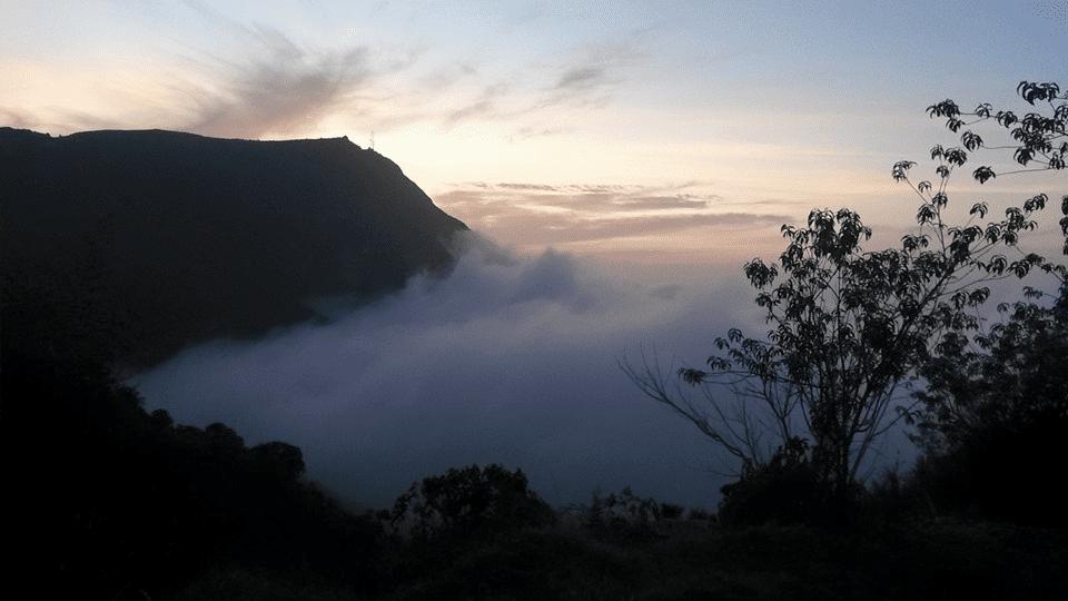 El Avila National Park