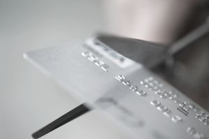 cut-credit-cards.jpg