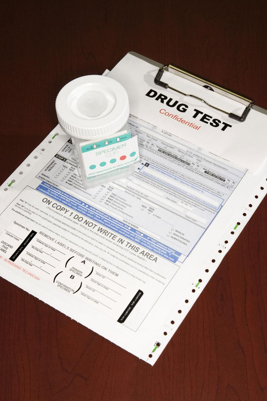 drug testing of medical personnel is Drug testing laws for employers and updated legislation  alabama drug testing laws and  only qualified and approved medical personnel/laboratory must conduct.