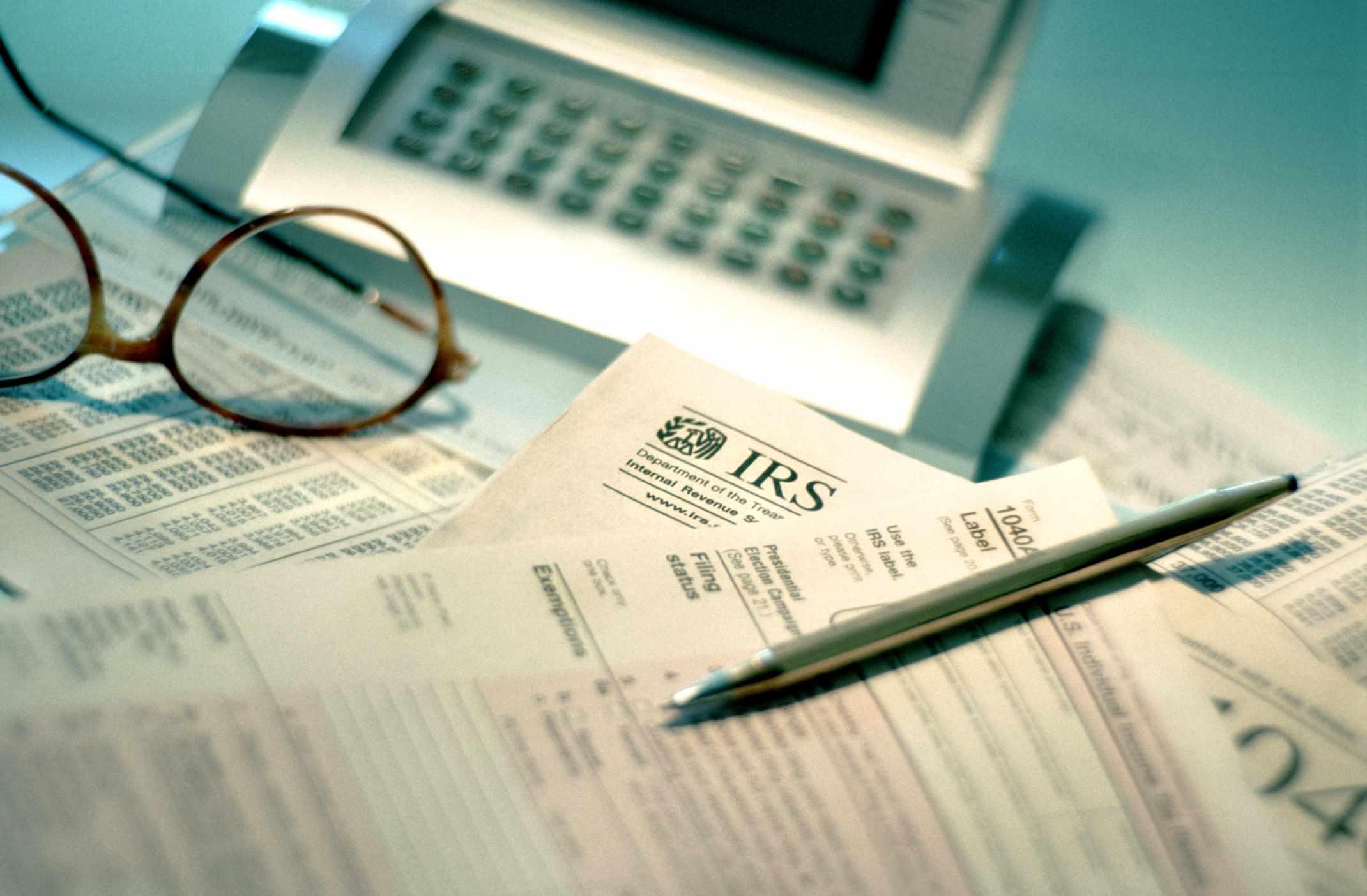 salary tax calculator ma
