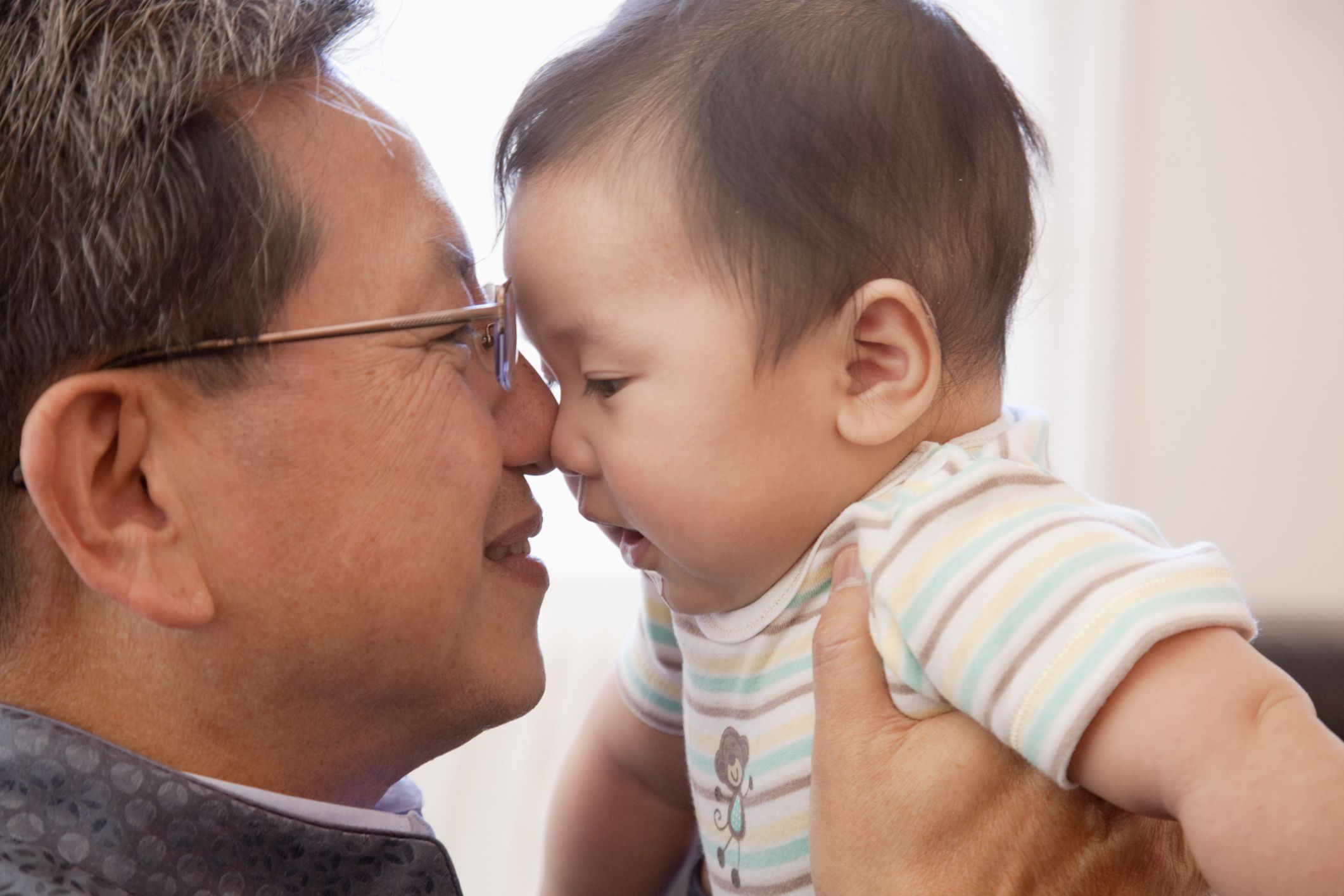 words for grandmother in hawaiian language