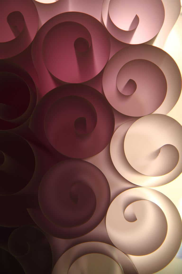 Paper Shadow by Jin Choi CC BY-SA 2.0