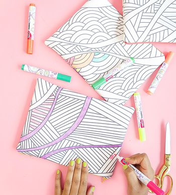 free printable coloring pages