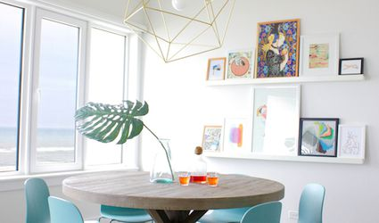 small space design - Design For Small Space