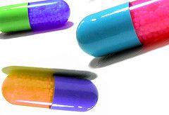 COPD Medications