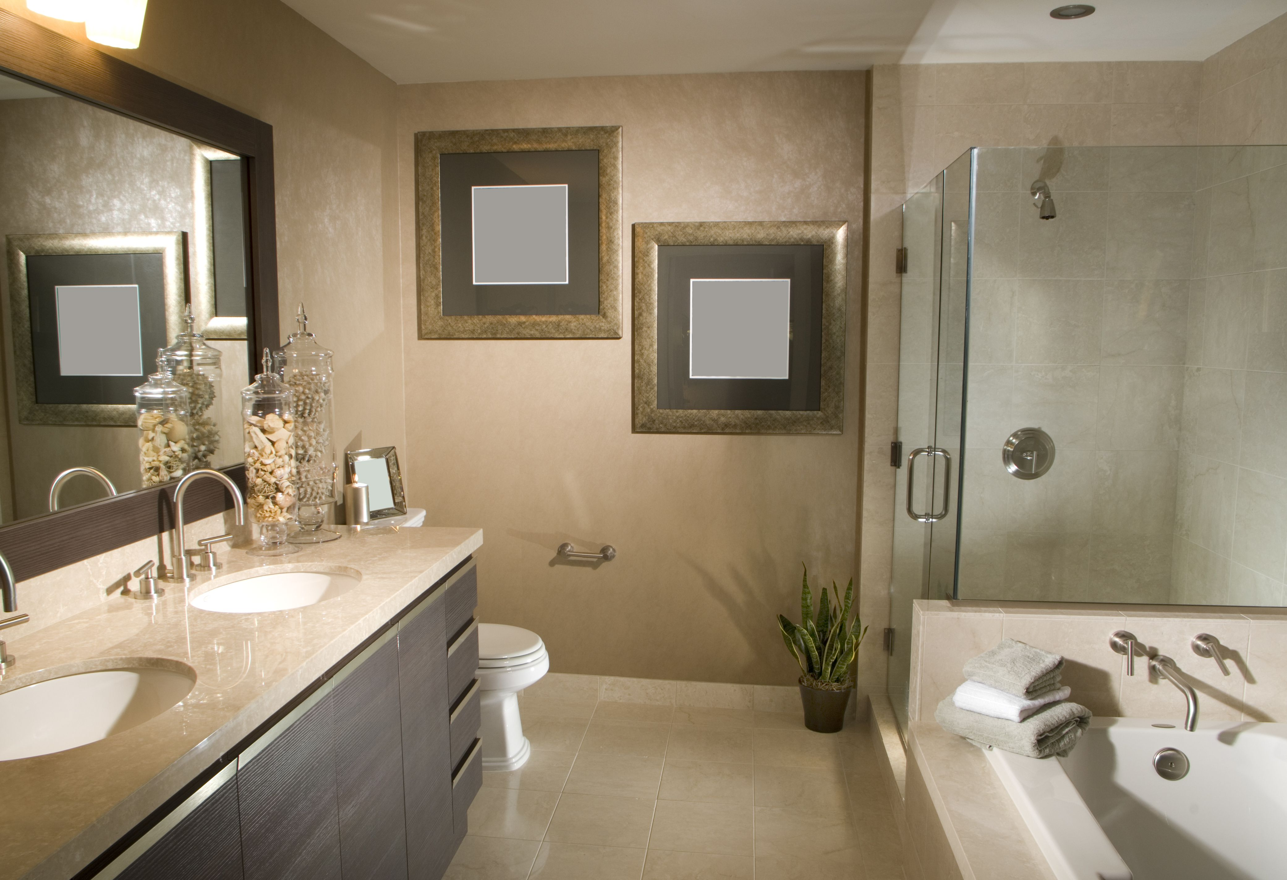 Secrets of a cheap bathroom remodel for Bathroom room design