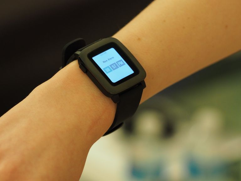 Which Pebble Smartwatch Is Best for You?