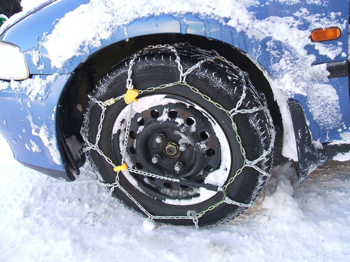 """Imagini pentru """"winter tires"""""""