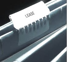 Commercial Lease Tips