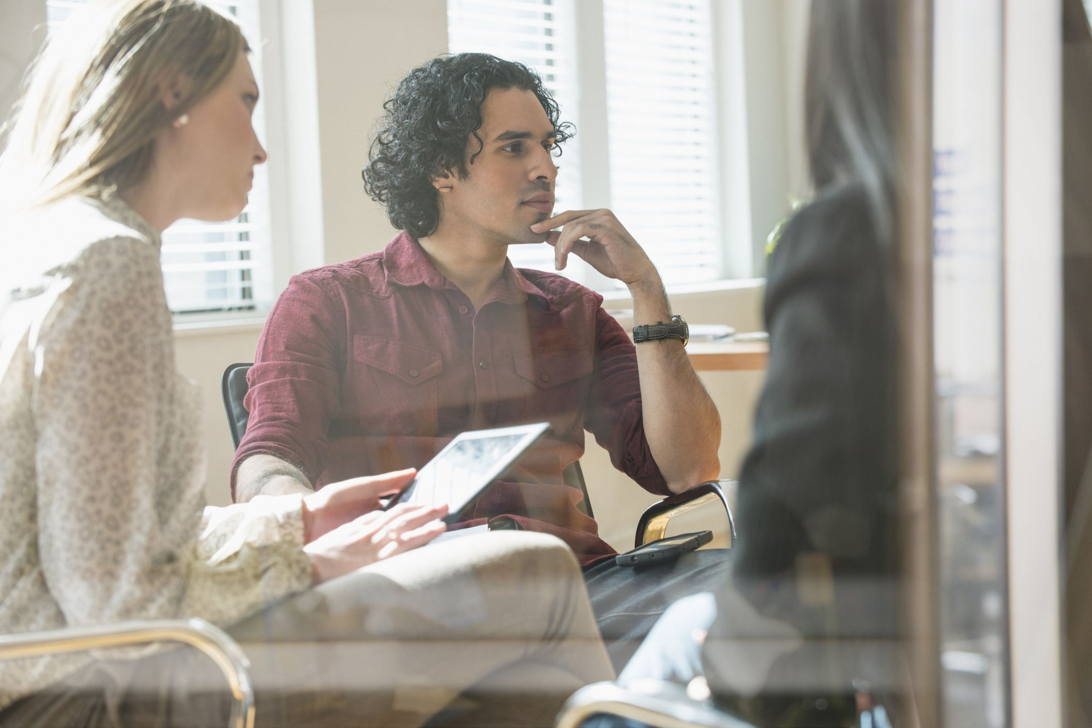 What Is Progressive Discipline In The Workplace