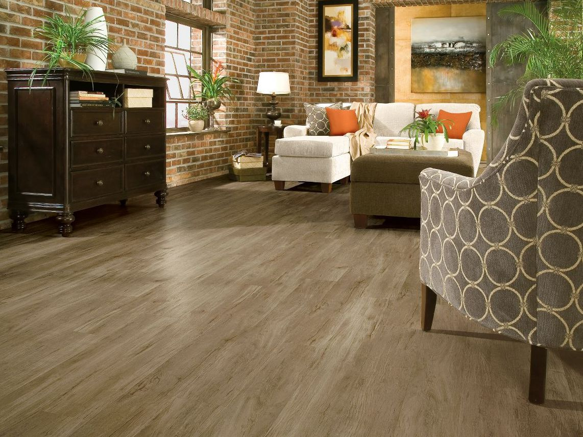 The 5 best luxury vinyl plank floors armstrong luxury vinyl plank basics and recommendations flooring materials dailygadgetfo Gallery