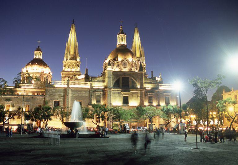 Catedral-de-Guadalajara.jpg