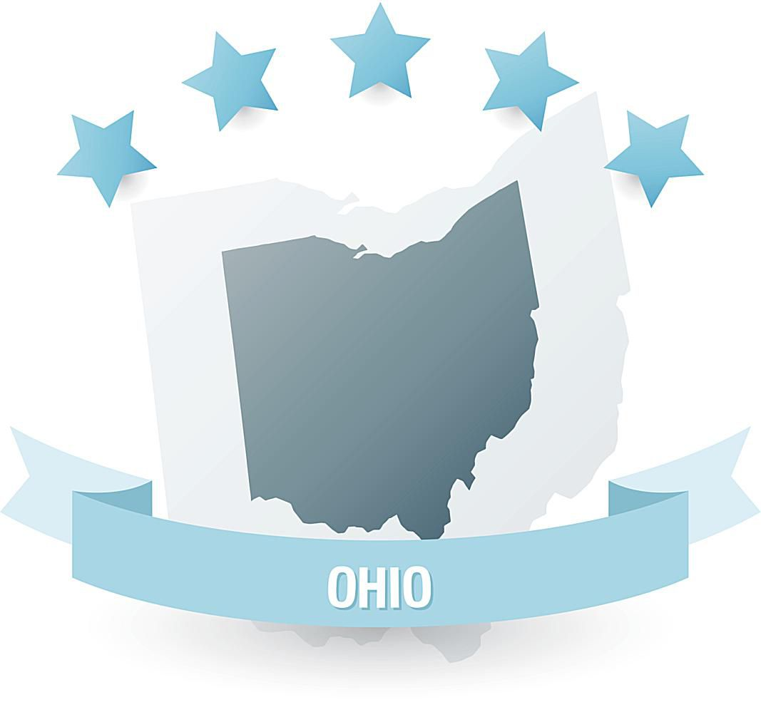 Get a certified copy of your birth certificate where to get copies of birth death and marriage records in ohio aiddatafo Image collections