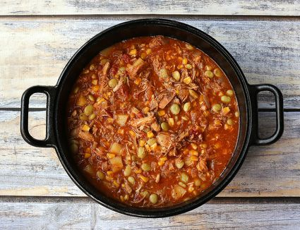 Best Chili Recipe Stovetop